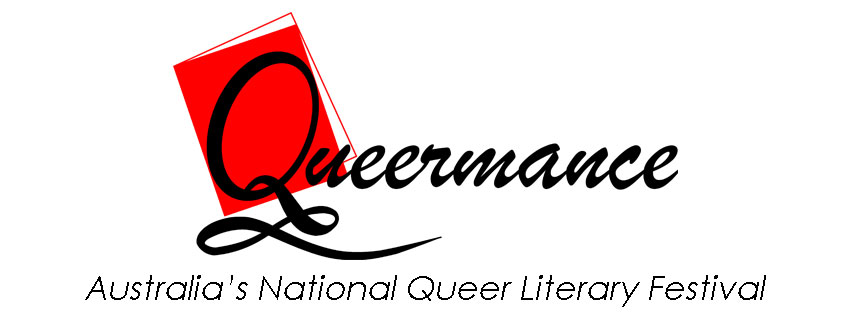 Queermance-Header