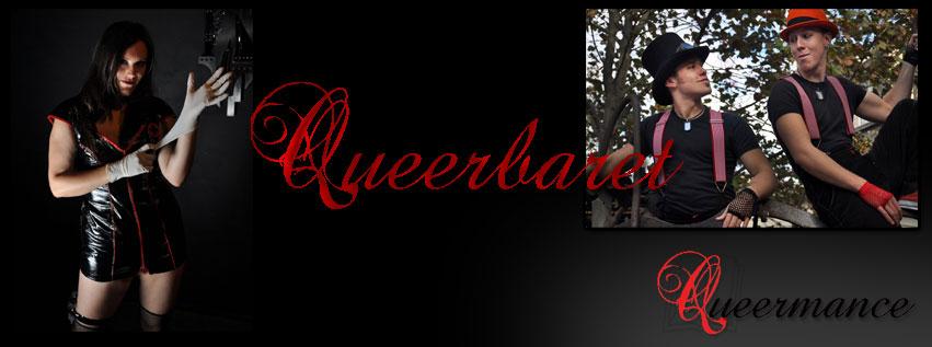QueerbaretHeader