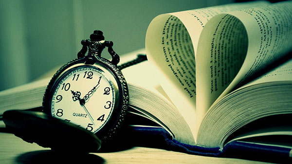 pocket-watch-books_600